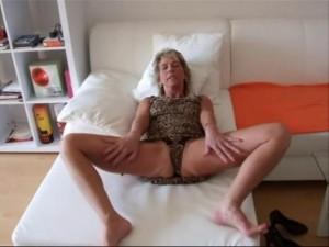 sexfilme mit reife frauen fotzen ab 40
